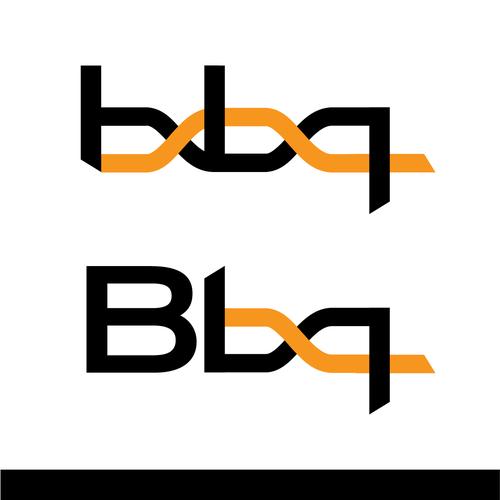 Zweitplatziertes Design von Design Mark