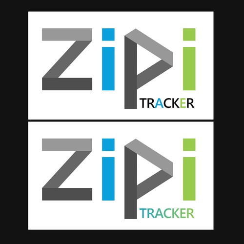 Runner-up design by Renzter