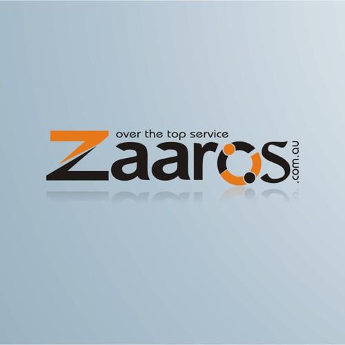 Zweitplatziertes Design von azzaky01