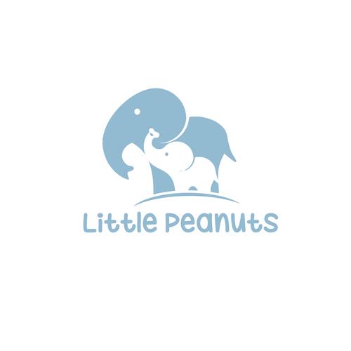 Diseño finalista de De Luffy's