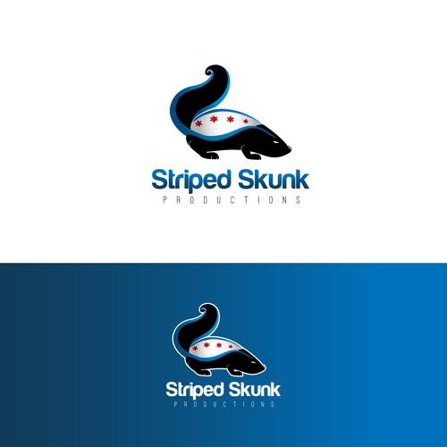 Zweitplatziertes Design von Suarek