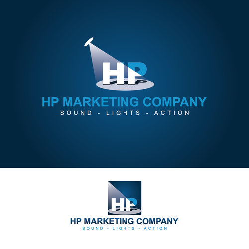 hewlett packard marketing strategies Hp shares its strategy for its pc and printing business as the company moves forward towards a split from hp hp unveils commercial pc strategy ahead of split.