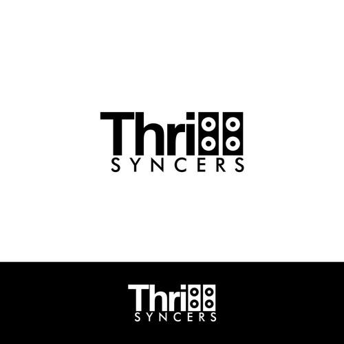 Ontwerp van finalist Thunderboi