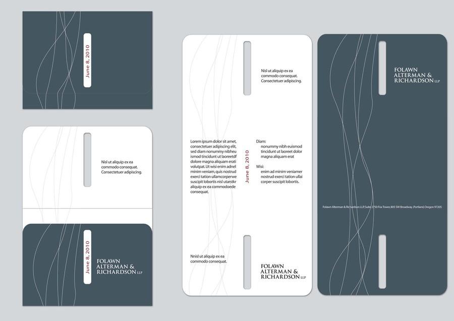 Winning design by breadbox.me