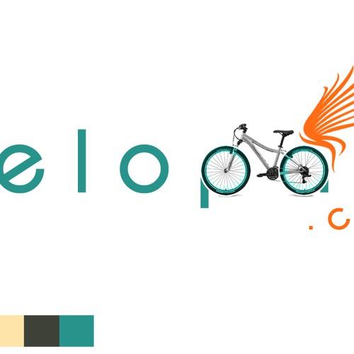 Diseño finalista de Dagnelino
