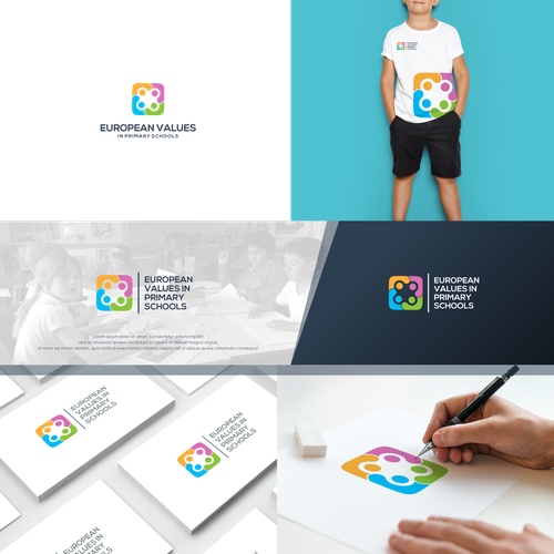 Runner-up design by Right Room ™