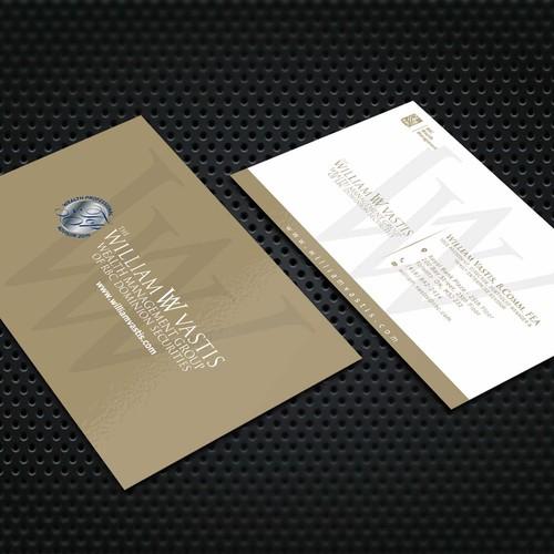 Design finalista por mengejar pagi