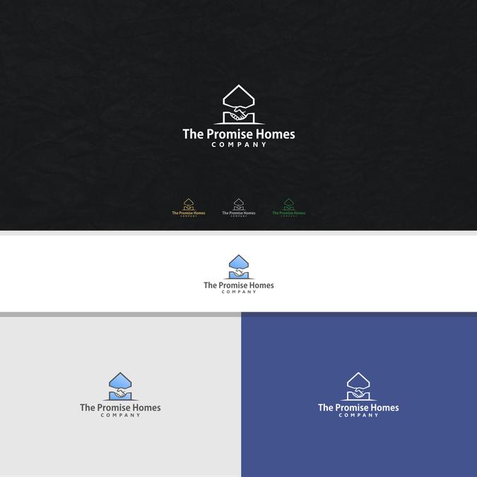 Winning design by kalengrafi™