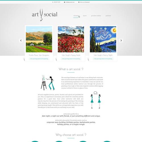 Ontwerp van finalist designLab™