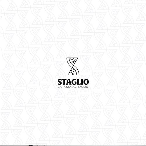 Design finalisti di Sava Stoic