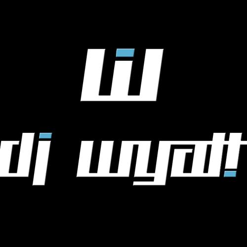 Zweitplatziertes Design von ZivDesign
