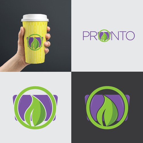 Diseño finalista de Dadogustia