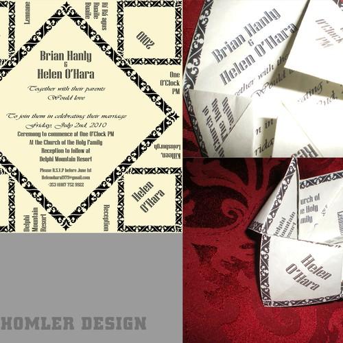 Design finalisti di Chalant Design