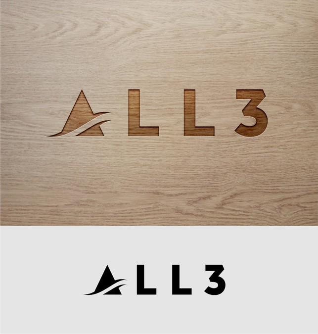 Design vencedor por Lovely Avenue