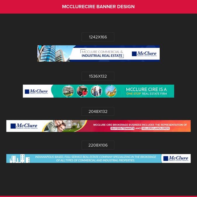 Gewinner-Design von Dezineexpert