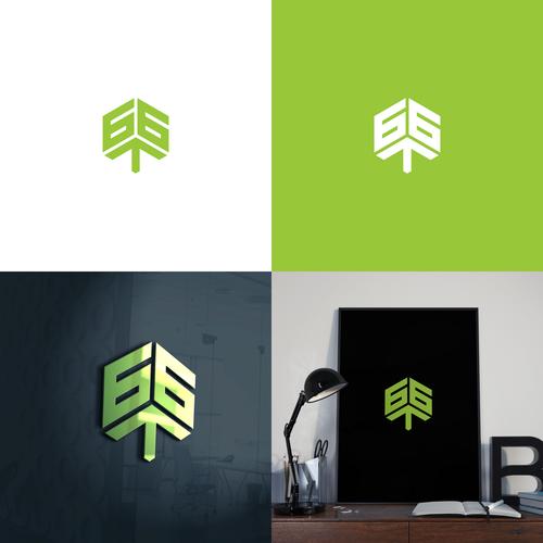 Diseño finalista de Raykerz