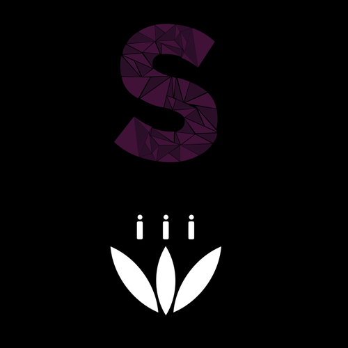Runner-up design by erol1107