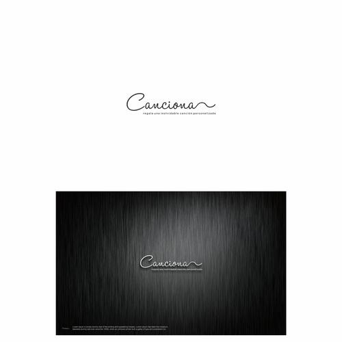 Design finalisti di c o n e l l o