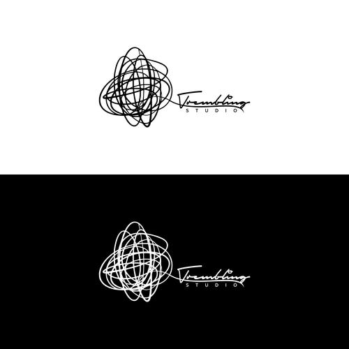 Runner-up design by Menangang