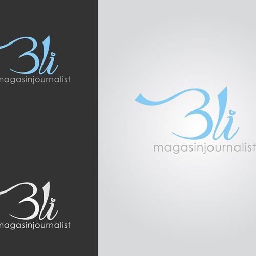 Runner-up design by seagan