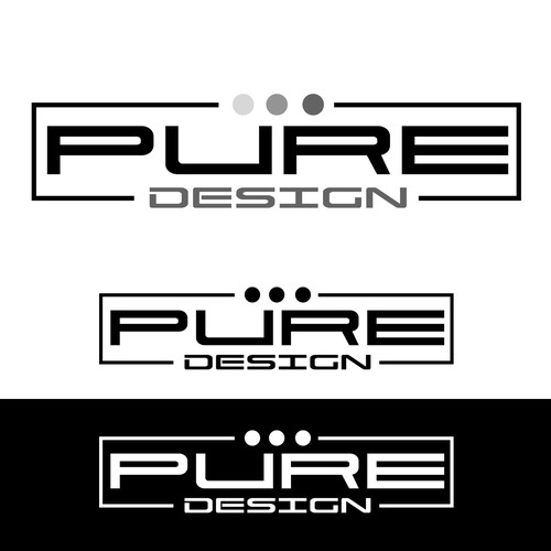 Runner-up design by elsy99