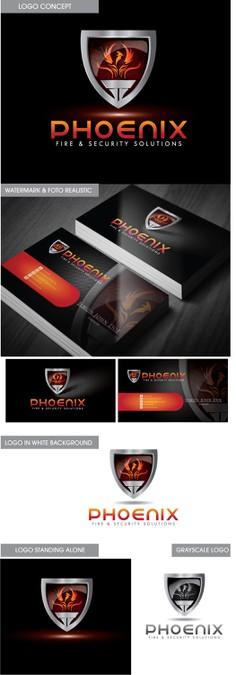 Winning design by Boxolution