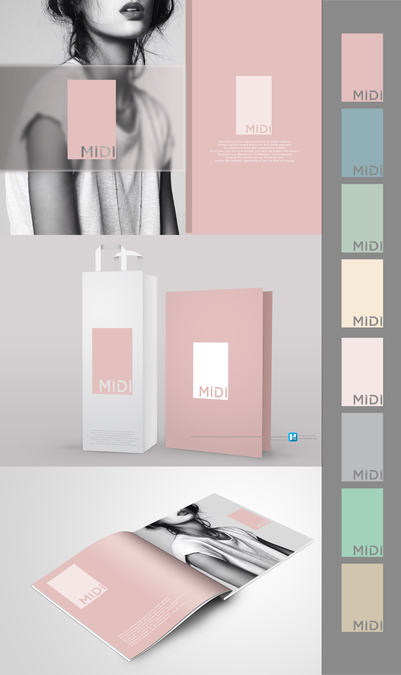 Winning design by studioDesign_15