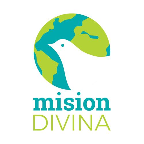 Design finalisti di cristianjose.mg