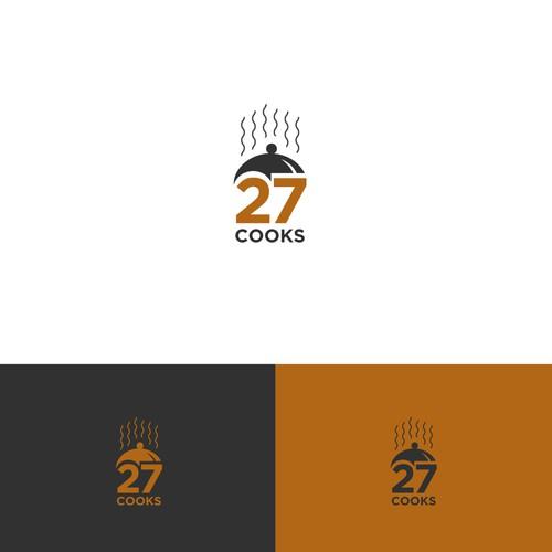 Diseño finalista de unique_73