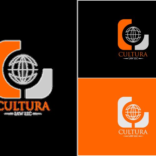 Design finalista por ari UNTUNG™