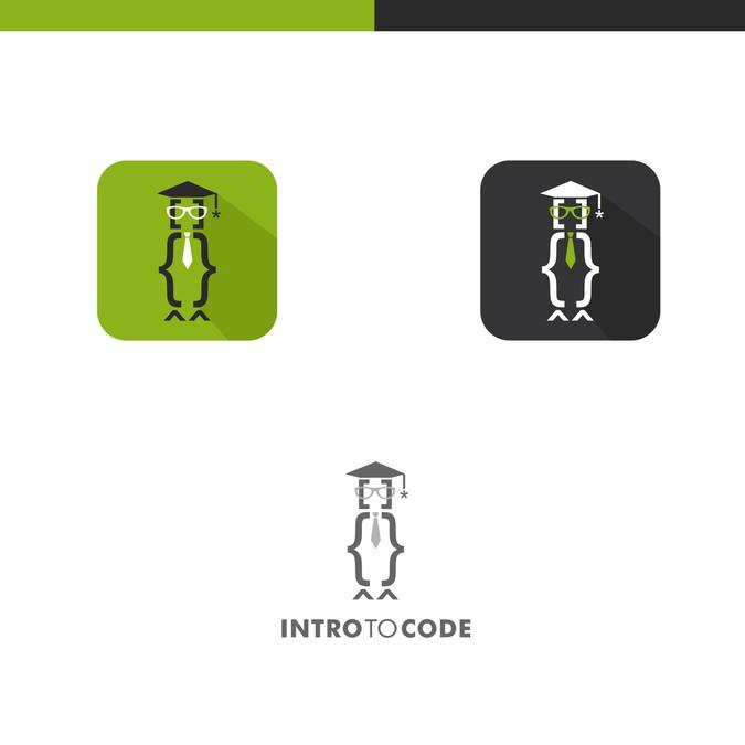 Design vencedor por m-art
