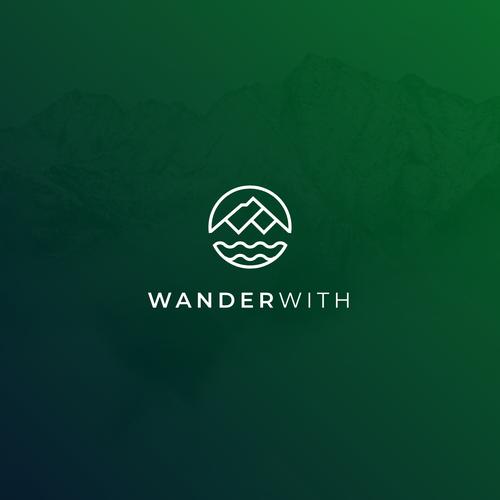 Runner-up design by wmside™