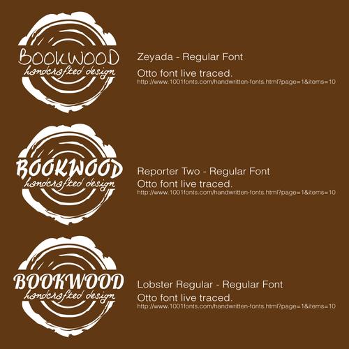 Runner-up design by guyzer