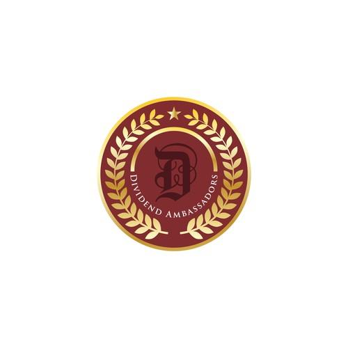 Runner-up design by Rizgo