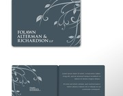 Stationery design by NaZaZ
