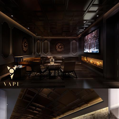 Design finalisti di MashuuYG