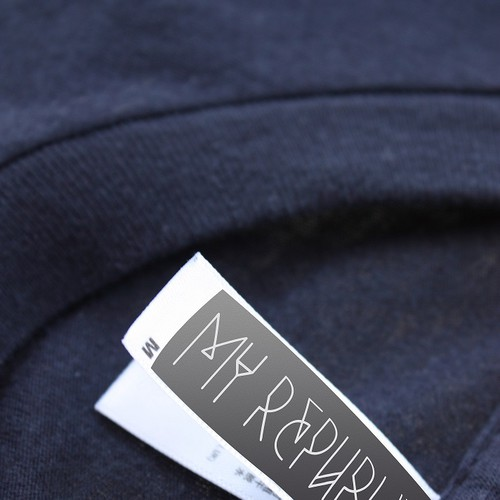 how to create a private label clothing line