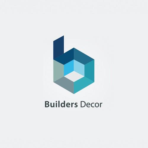 Design finalista por boitower