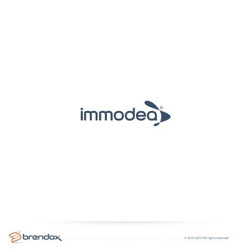 Zweitplatziertes Design von Brendox
