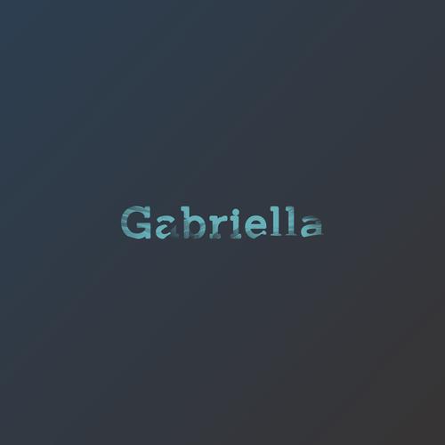 Ontwerp van finalist Garagephic™