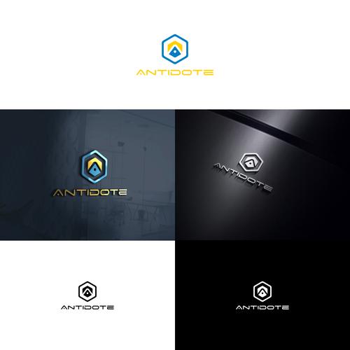 Design finalisti di amellia