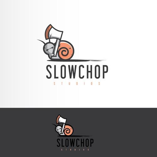 Diseño finalista de SilverFox Design