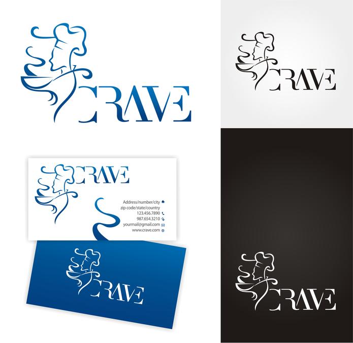 Winning design by tasa
