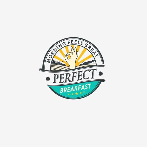 Diseño finalista de J_Project