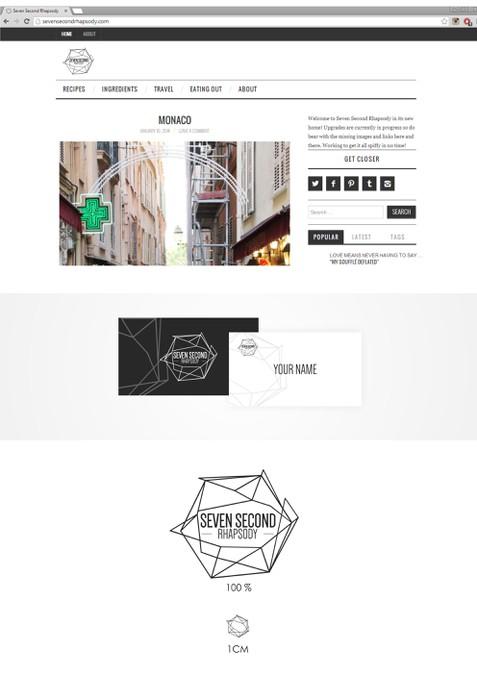 Design gagnant de Good Ware