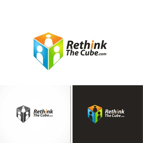 Diseño finalista de vskeerthu