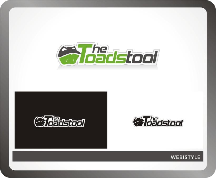 Design gagnant de webistyle