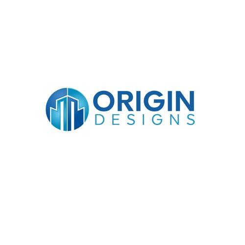 Design finalisti di medesn