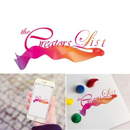 Diseño finalista de ImpresseDesign