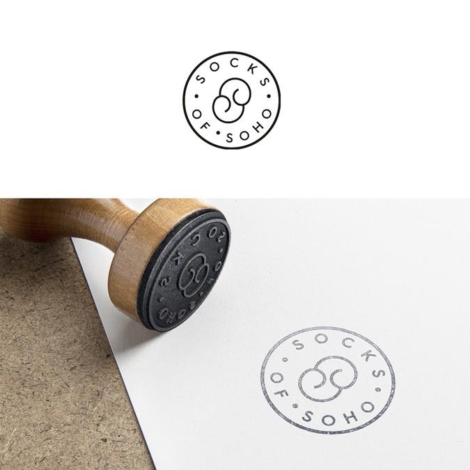 Diseño ganador de sketcho99